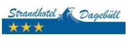 Strandhotel Dagebüll - Restaurantfachfrau / Restaurantfachmann