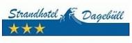 Strandhotel Dagebüll - Restaurantfach / Hotelfach (w/m)