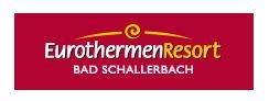 EurothermenResort Bad Schallerbach - Koch