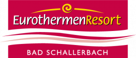 EurothermenResort Bad Schallerbach - Bad Schallerbach