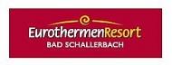 EurothermenResort Bad Schallerbach - Jungkoch (m/w)