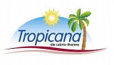 Therme Tropicana - Bade- und Saunameister