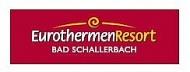 EurothermenResort Bad Schallerbach - Auszubildender HGA (m/w)