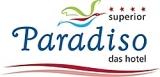 Hotel Paradiso ****s - Chef de Rang