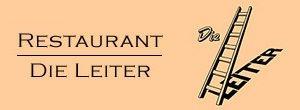 SABA Gastronomie GmbH -  Restaurant Die Leiter - Chef de Rang