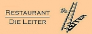 SABA Gastronomie GmbH -  Restaurant Die Leiter - Chef de Rang (m/w)