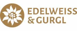 Hotel Edelweiss & Gurgl Scheiber GmbH - Obergurgl