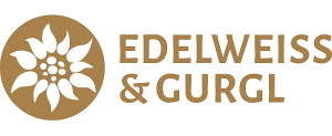 Edelweiss & Gurgl - Commis de Rang