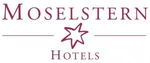Moselstern Hotels - Direktionsassistenz