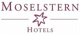 Moselstern Hotels - Direktionsassistenz (m/w)