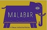 Malabar Restaurant - Qualifizierten Südindischen Spezialitätenkoch