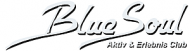 Blue Soul e.V. - Praktikant / Assistent (m/w) im Bereich Club / Hotel / Wassersportcenter