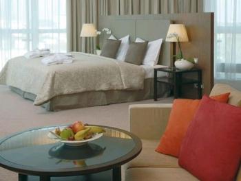 Austria Trend Hotel Savoyen - Housekeeping