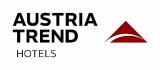 Austria Trend Hotel Savoyen - Commis de Patissier