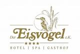Der EISVOGEL - Barkeeper (m/w)