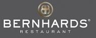 Bernhards Restaurant - AUSZUBILDENDE/N ZUM KOCH
