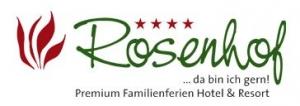 Hotel Rosenhof - Auszubildender Koch (m/w)