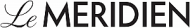 Le Meridien - F&B Senior Waiter