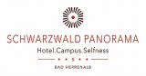 SCHWARZWALD PANORAMA - Sous Chef (m/w)