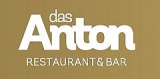 Das Anton Restaurant & Bar - Chef de Rang