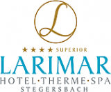 Larimar Hotel GmbH - Night Audit