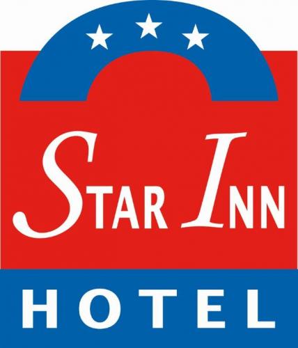 Star Inn Hotel Salzburg Airport-Messe - Front Office Mitarbeiter (m/w/d) ab April 2021