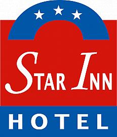 Star Inn - Initiativbewerbung