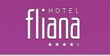 Hotel Fliana - Zimmermädchen