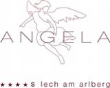 Hotel Angela - Jungkoch