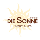 Die Sonne Family & Spa - Rezeptionist (m/w)