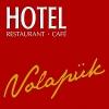 Hotel Volapük - Rezeption- & Reservierungsmitarbeiter (w/m)