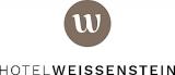 Hotel Weissenstein - Gastgeber / Gastgeberin