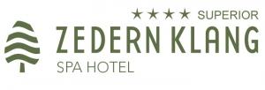 Spa Hotel Zedern Klang - Koch (m/w)