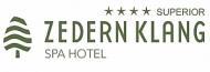 Spa Hotel Zedern Klang - Chef de Partie (m/w)