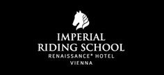 Imperial Riding School - F&B Supervisor (m/w)