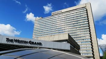 The Westin Grand Munich - Ausbildungsberufe