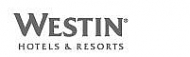 The Westin Grand Munich - Rooms Division Manager (m/w)