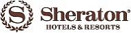 Sheraton München Arabellapark Hotel - Floor Supervisor (m/w)