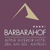 Alpen Wellness Hotel Barbarahof - Koch / Köchin