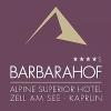 Alpen Wellness Hotel Barbarahof****Superior - CHEF DE PARTIE m/w ab sofort gesucht