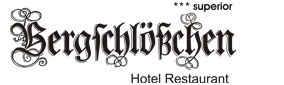 Hotel Bergschlößchen GmbH - Chef de Rang (m/w)