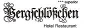 Jobs Hotel Bergschlößchen GmbH, Deutschland, Simmern