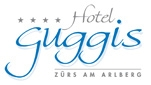 Hotel Guggis**** - Sous Chef (m/w)