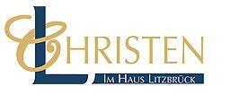 HAUS LITZBRÜCK - Auszubildender Restaurantfachmann (m/w)
