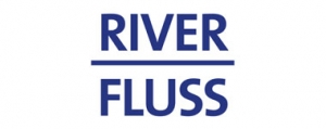 sea chefs Human Resources Services GmbH - River | Fluss