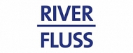 sea chefs Human Resources Services GmbH -  Purser w/m