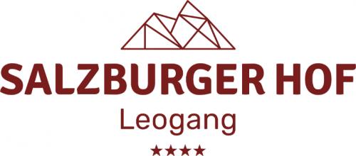 Hotel Salzburger Hof Leogang GmbH & Co KG - Rezeptionist