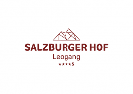 HOTEL SALZBURGER HOF GMBH & CO. KG - Leogang