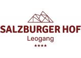 Salzburger Hof Leogang  - Commis de Cuisine