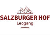 Salzburger Hof Leogang - Masseur m/w